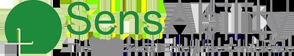 Sensability_Logo