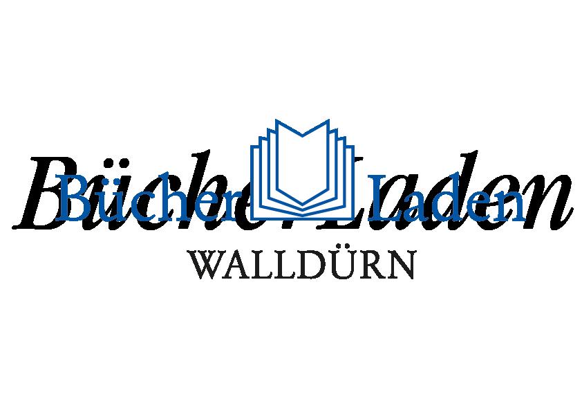 Logo_Buecherladen_Wallduern