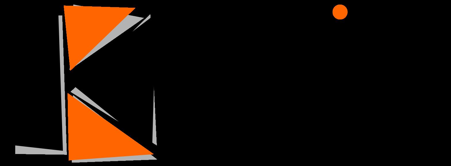 Kolping_Jugend_Logo
